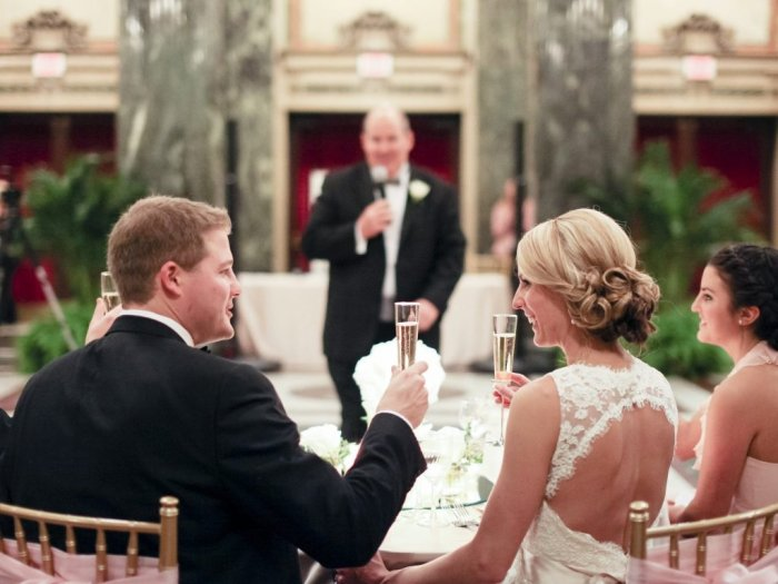 Изображение - Поздравление со свадьбой проза 25071.700x525.1506936868