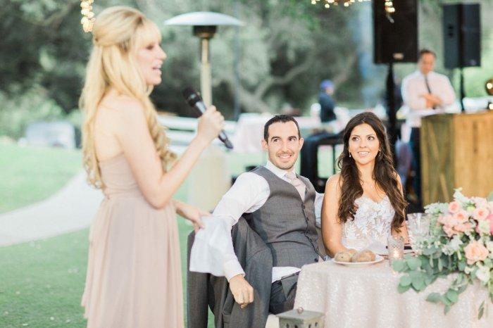 Изображение - Поздравление со свадьбой проза 25072.700x466.1506936869