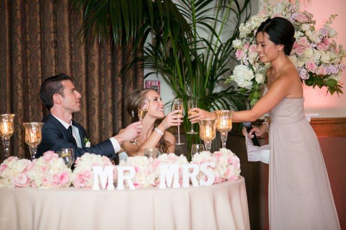 Изображение - В прозе красивые поздравление на свадьбу 25073.700x466.1506936870