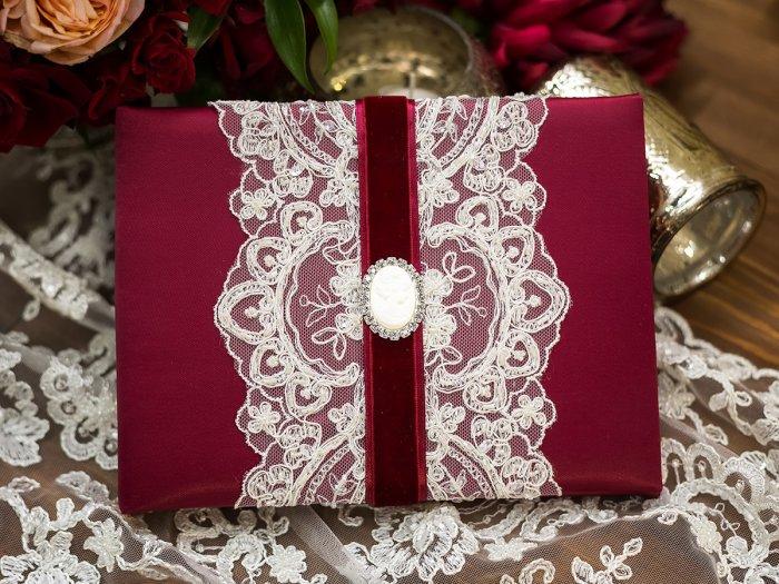 Открытки для денег на свадьбу своими руками бордовый цвет, сохраняется гифка фотошопе