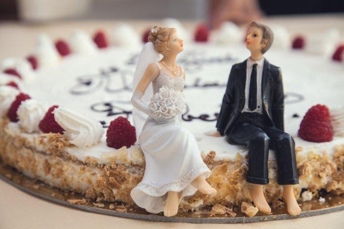 Де вибрати подарунок на річницю весілля