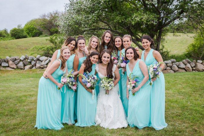 Изображение - Поздравление подруге на свадьбе 25394.700x466.1516092205