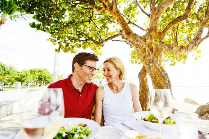 Изображение - Поздравление в прозе с годовщиной свадьбы короткие 25497.700x466.1520066599