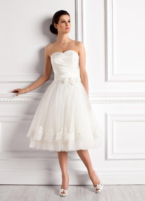 9d128d02d5b Коктейльные платья на свадьбу  выбираем эффектный наряд (фото)