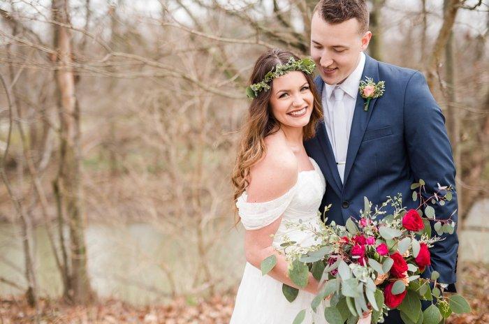 Свадьба по месяцам значение