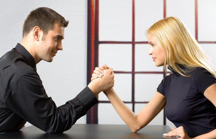 Отличия гражданского брака от официального
