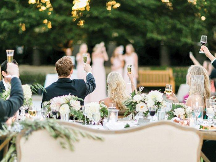 Изображение - Поздравление от тети в прозе на свадьбу 26961.700x525.1538471976