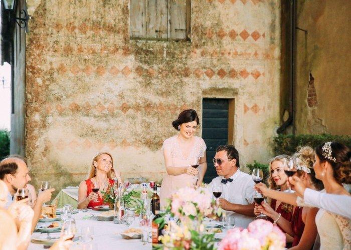 Изображение - Поздравление от тети в прозе на свадьбу 26962.700x499.1538471977