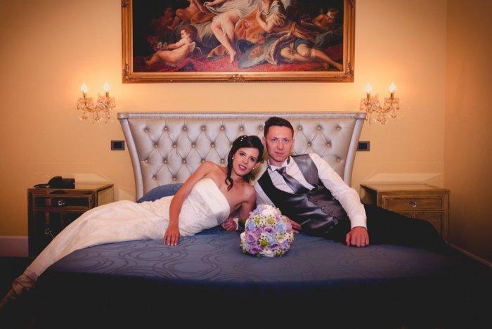 Первая брачная ночь молодожены фото 2