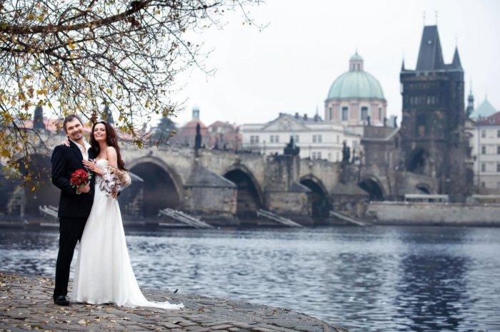 e80385e5f410bce Свадьба в Чехии: советы, фото и лучшие места для незабываемой церемонии
