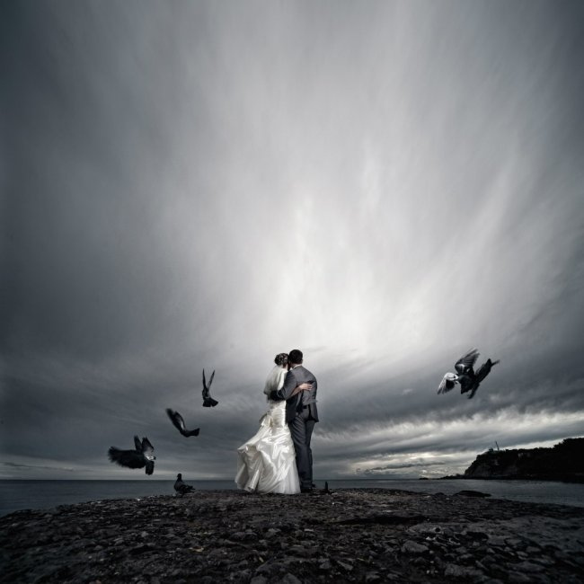 с каким знаком зодиака благоприятней брак стрельца