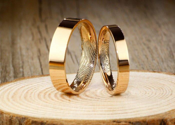 парные обручальные кольца https://zoloto585.ru/catalog/yuvelirnye_izdeliya/kolca/obruchalnye/