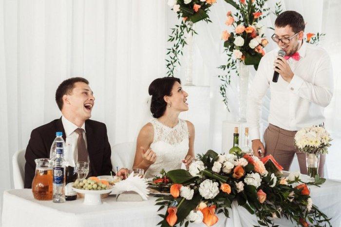 эти поздравление в стиле иностранцев на свадьбу развития