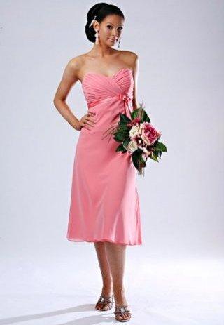 Платье для свидетельницы на свадьбу спб