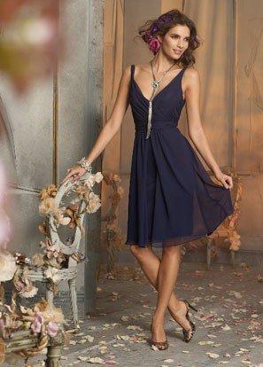 купить вечерние платья в черновцах