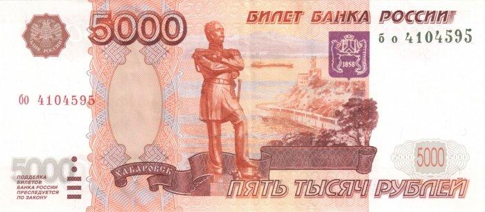 Аренда теплохода в Санкт-Петербурге, недорогая аренда 96