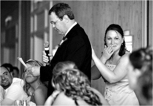 Изображение - Свадебный тост от родителей 449.488x339.1346827169