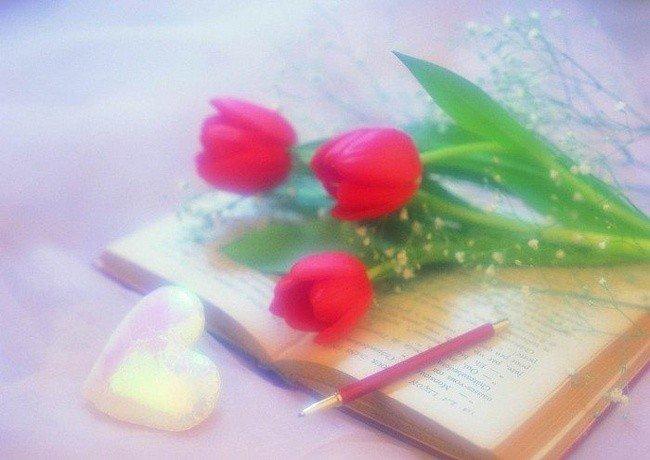 «Сонник Серьги приснились, к чему снятся во сне Серьги»