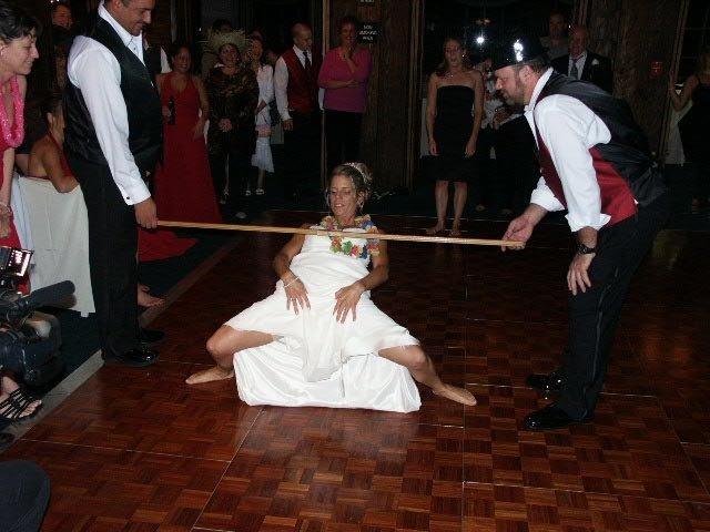 Веселые конкурсы на свадьбу для гостей видео
