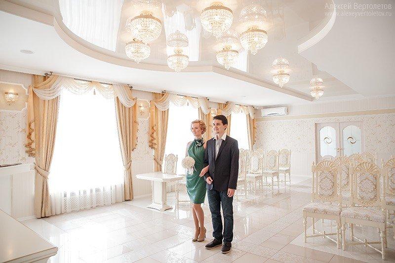 https://svadbagolik.ru/images/article/5803.800x533.1383734690.jpg