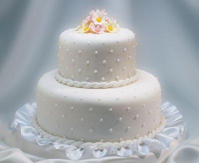 Торт на 30 лет свадьбы картинки
