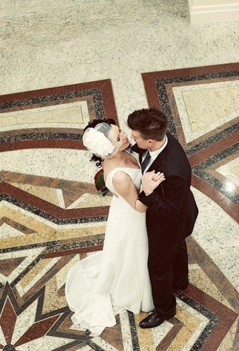 Минск фото свадьба оперный