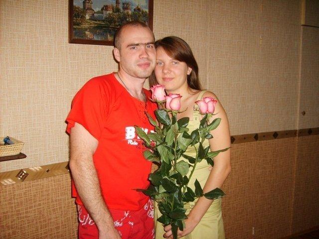 Куда сходить в москве на годовщину свадьбы
