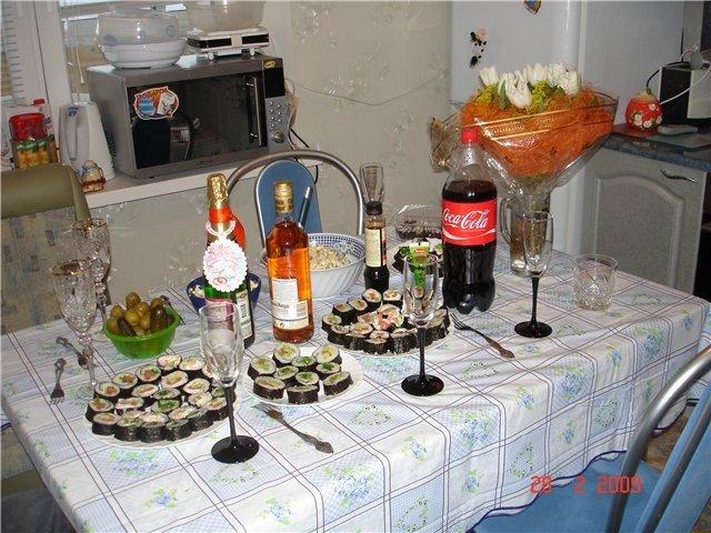 Где отметить годовщину свадьбы в москве вдвоем