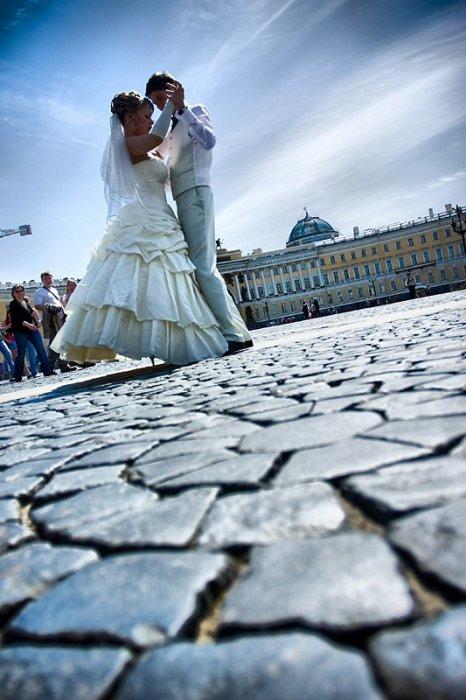 что свадебный маршрут в санкт петербурге для фото отеля