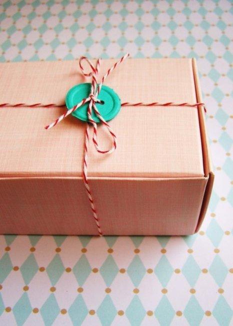 Упаковка подарков подарочная упаковка оптом в Москве