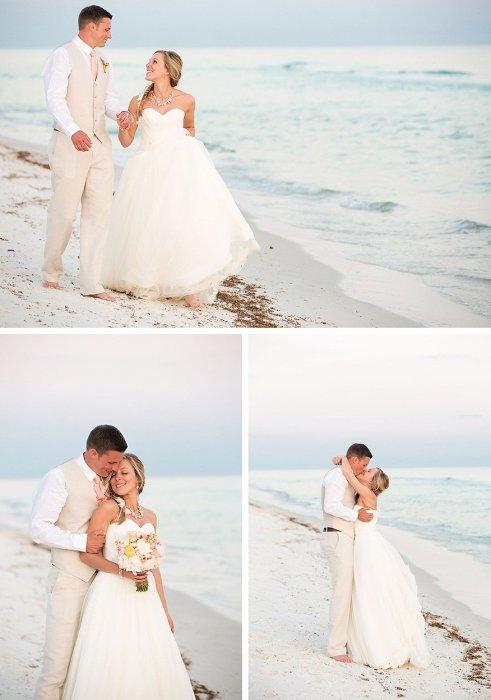 позы для свадебных фото на море украшает шляпа очень