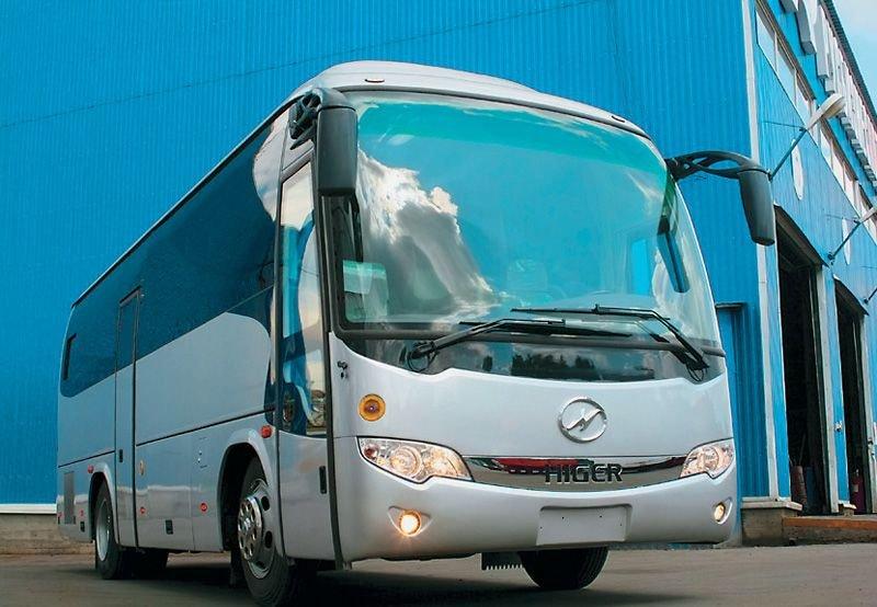 Неоплан автобус старлайнер фото