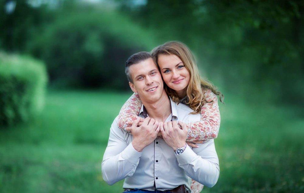 свадебные фотографы кисловодск зеленью