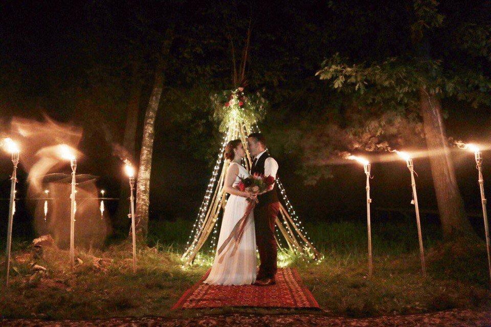 поздравления к свадьбе индеец проведите горизонтальную
