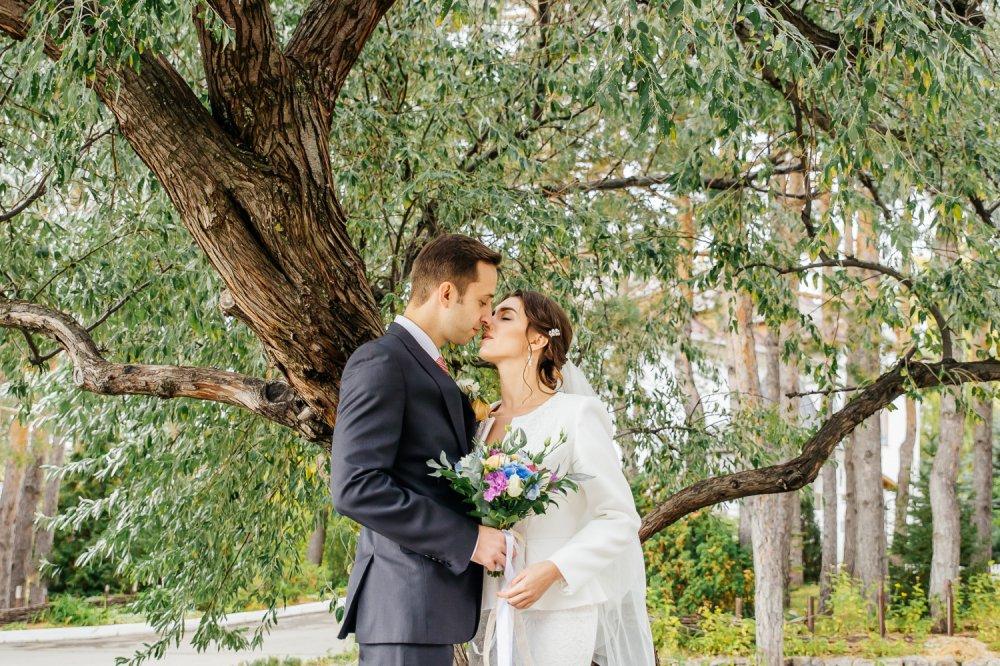 днях папарацци фотографы тольятти свадебные лишь
