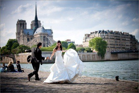 paris-marriages (8)