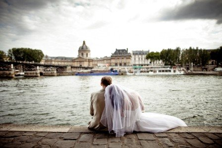 paris-marriages (9)