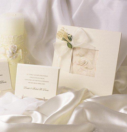 Приглашения на свадьбу саратов, марта картинки тюльпанов