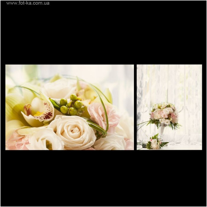 Wedding-Book-3-840