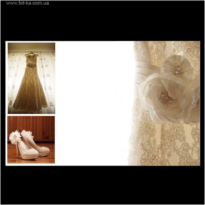 Wedding-Book-4-840