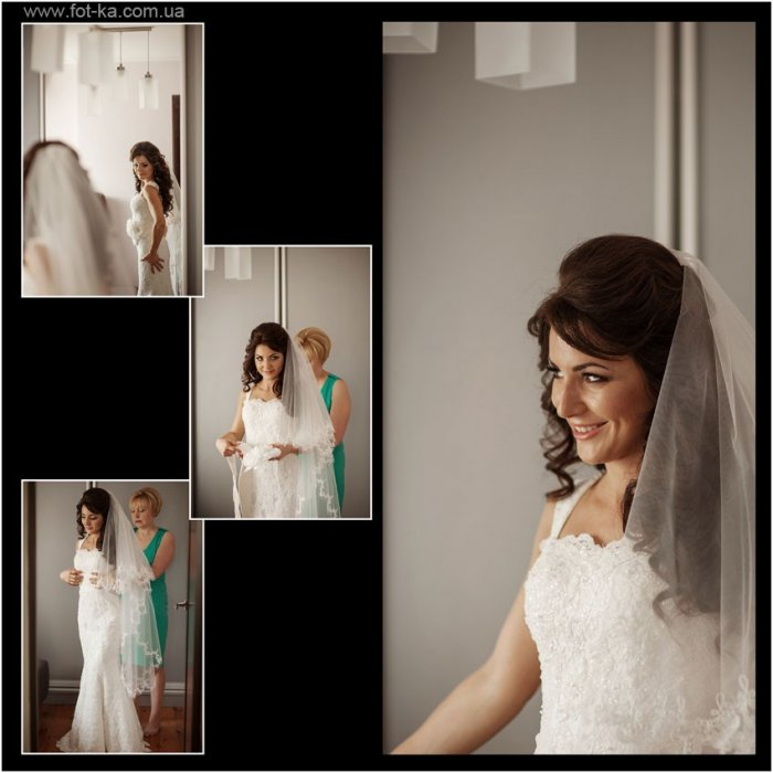 Wedding-Book-5-840