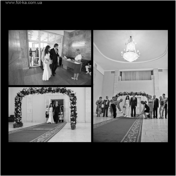 Wedding-Book-910-840