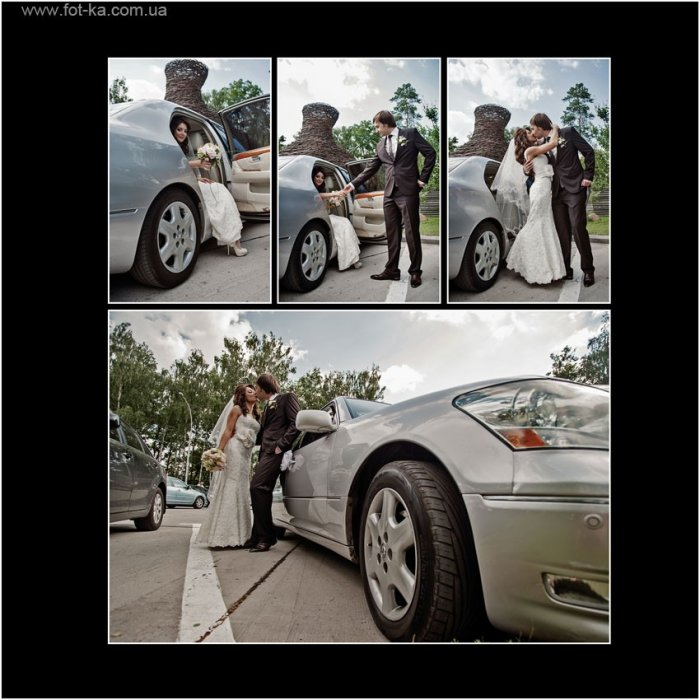 Wedding-Book-913-840