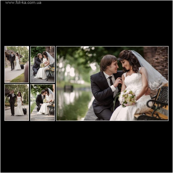 Wedding-Book-914-840
