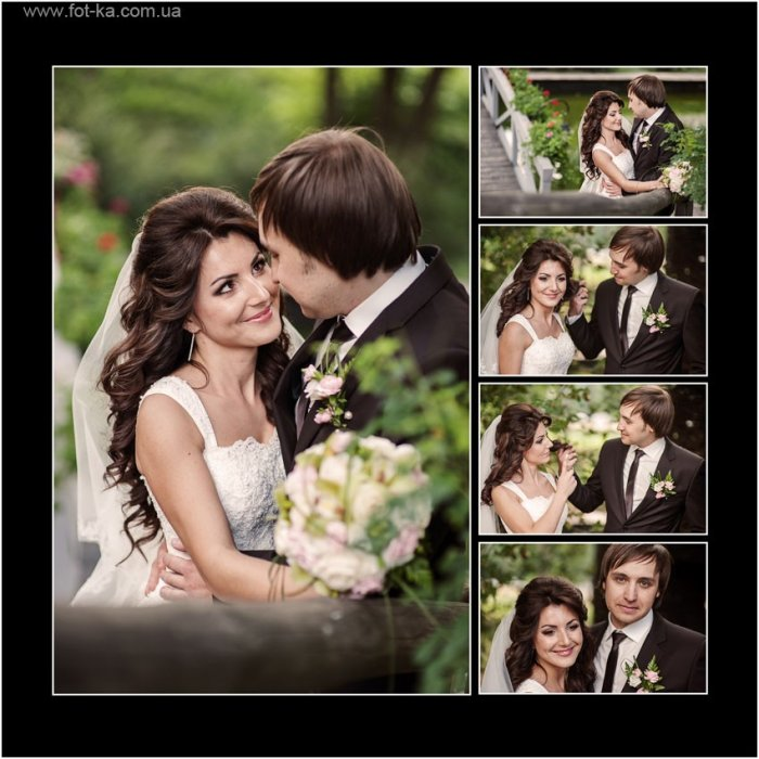 Wedding-Book-915-840