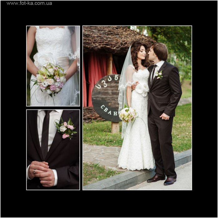 Wedding-Book-916-840