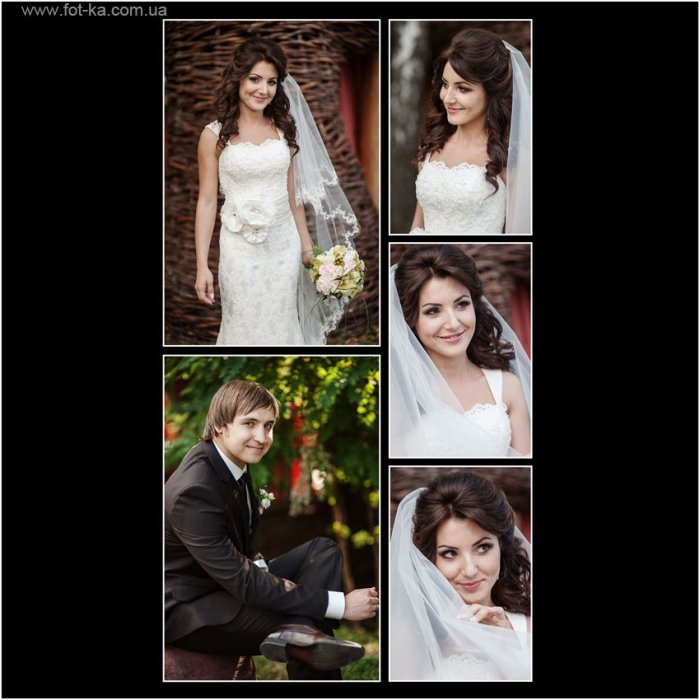 Wedding-Book-917-840