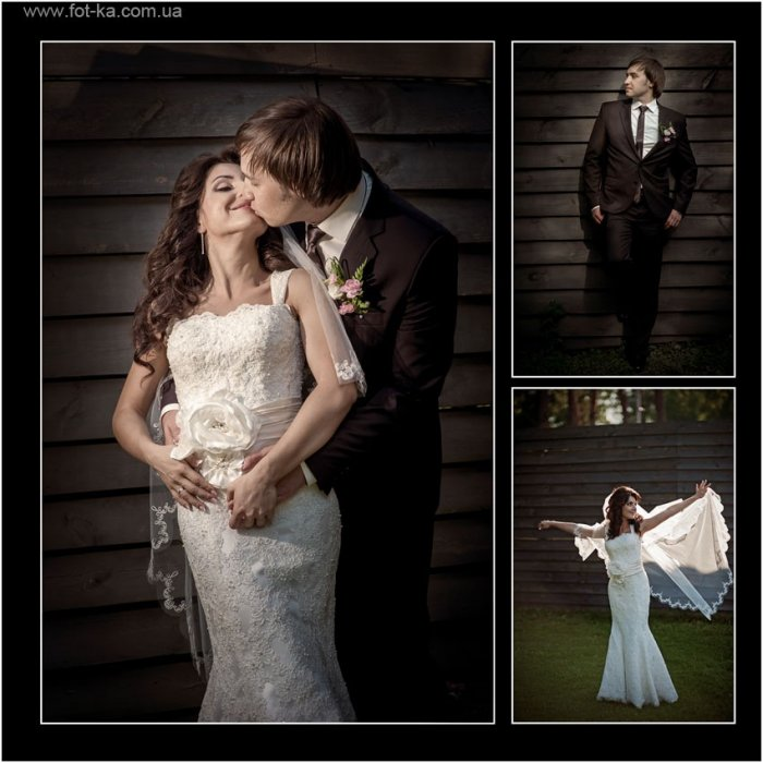 Wedding-Book-918-840
