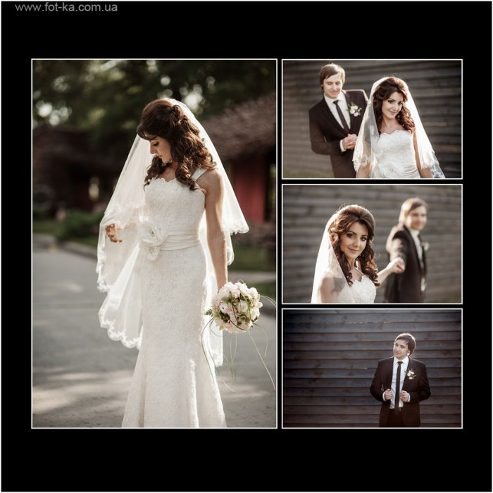 Wedding-Book-919-840