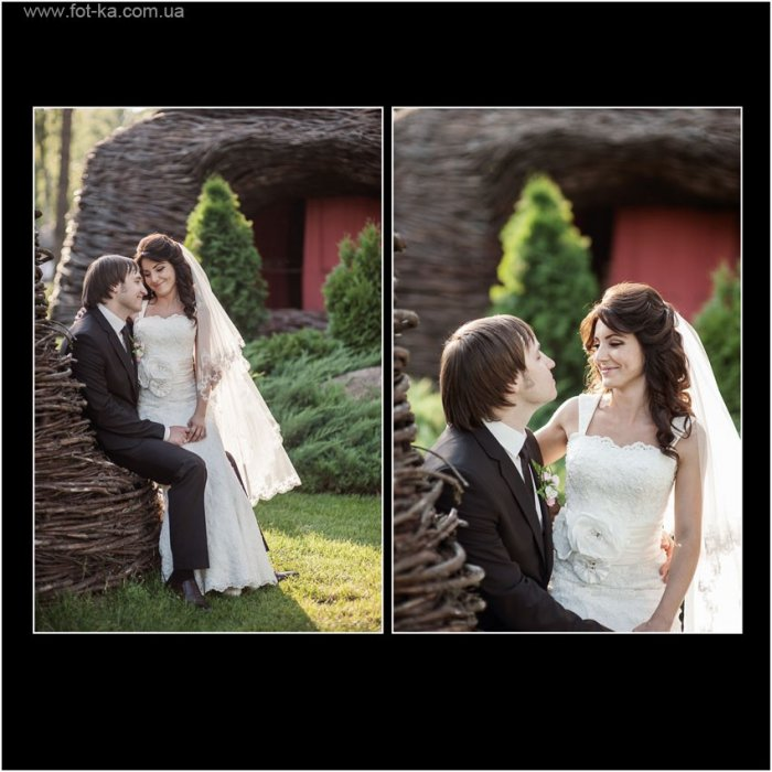 Wedding-Book-922-840